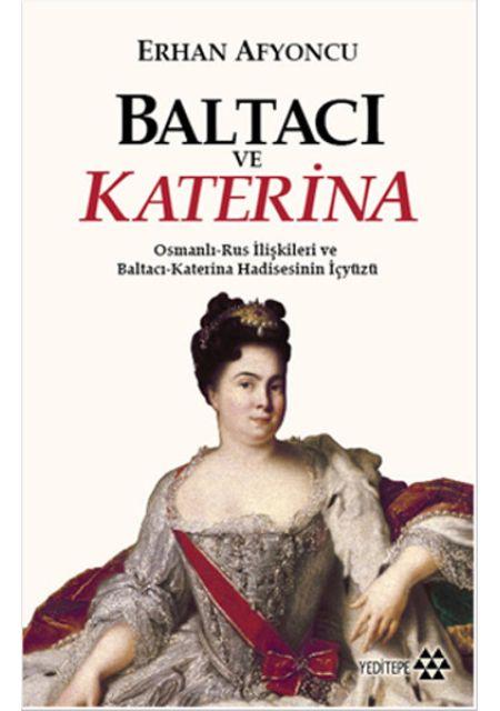 Baltacı ve Katerina