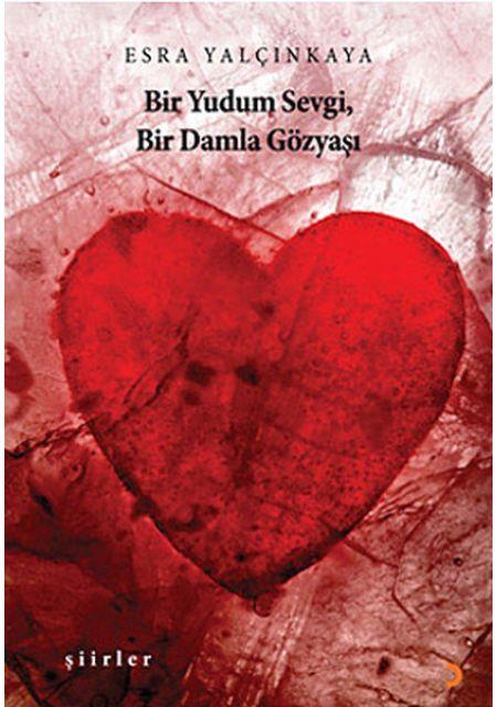 Bir Yudum Sevgi, Bir Damla Gözyaşı