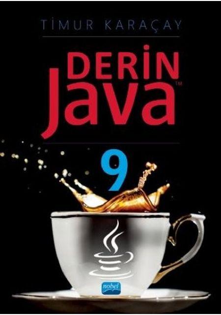 Derin Java 9