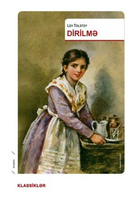 Dirilmə