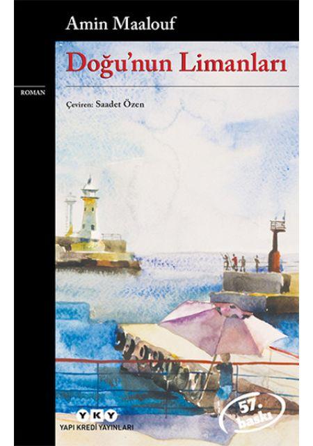 Doğu'nun Limanları
