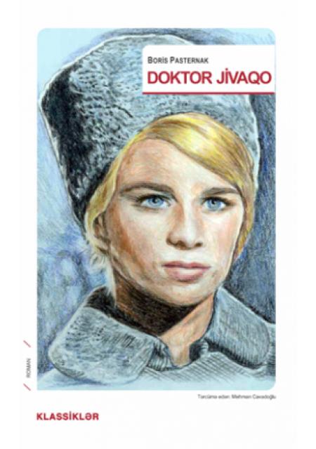 Doktor Jivaqo