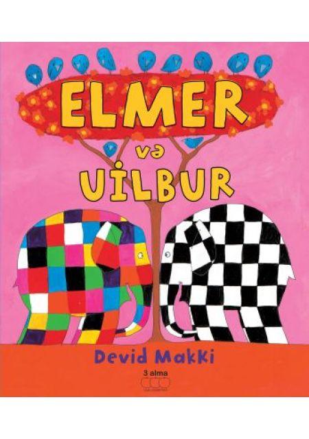 Elmer və Uilbur
