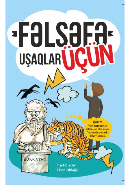 Fəlsəfə