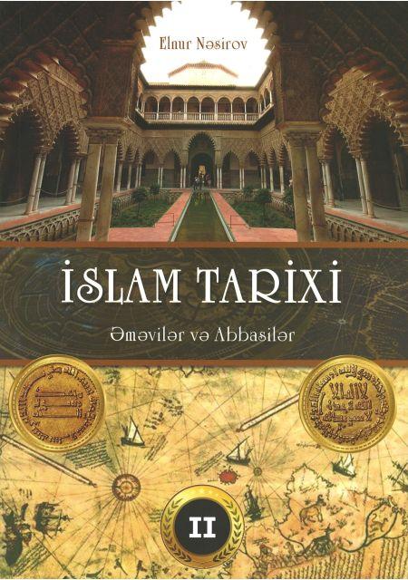 İslam Tarixi