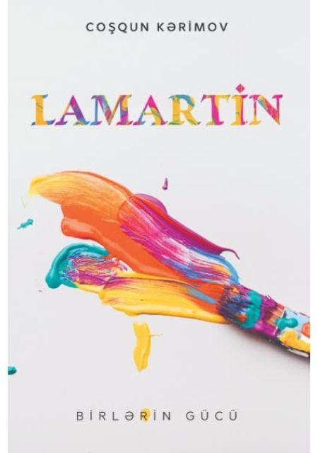 Lamartin