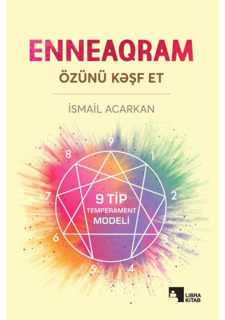 Enneaqram