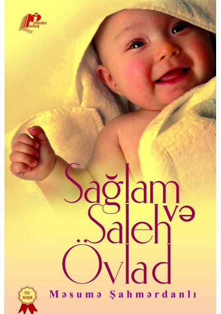 Sağlam və Saleh Övlad