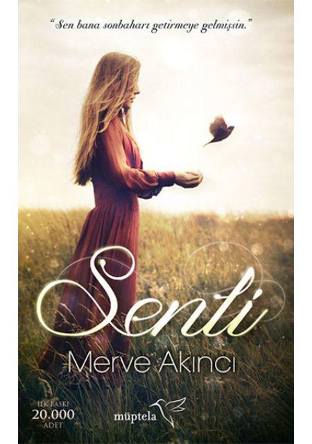 Senli
