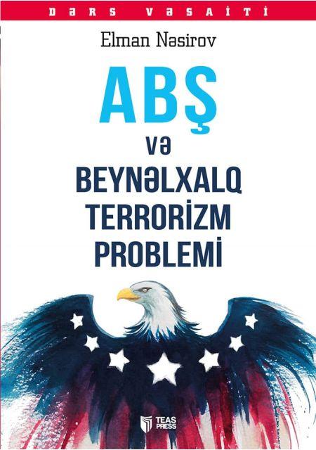 ABŞ və Beynəlxalq Terrorizm Problemi