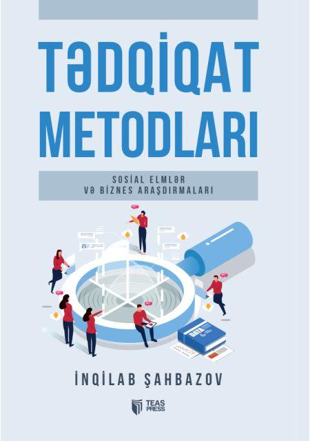 Tədqiqat Metodları