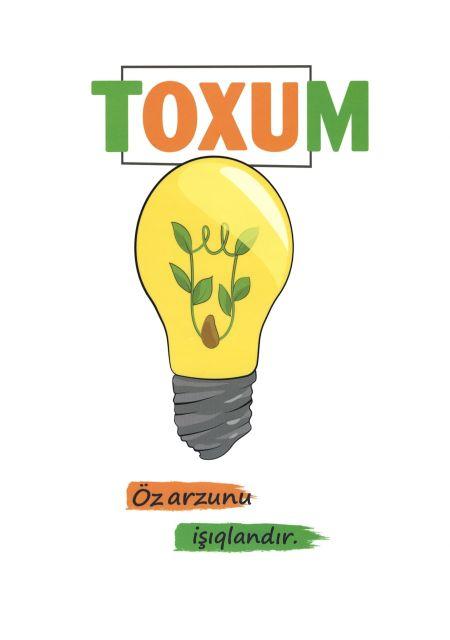 Toxum