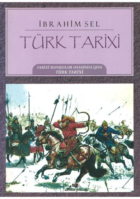 Türk Tarixi